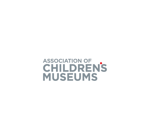association-of-childrens-museums