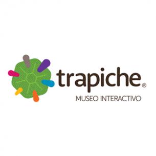 Trapiche Museo Interactivo Los Mochis