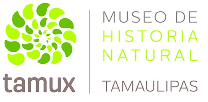 Logo Tamux