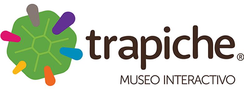 Logo Trapiche