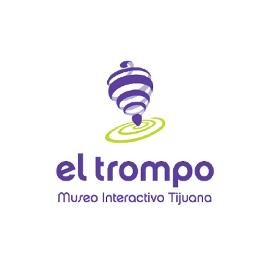 el-trompo-logo