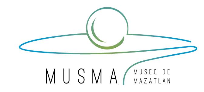 logo-musma