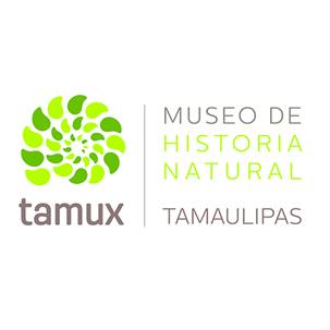 logo-tamux1-1