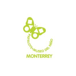 logo-verde-monterrey