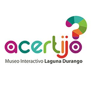 logotipo-acertijo-mild-vf