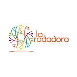logotipo-la-rodadora-colores-ok11