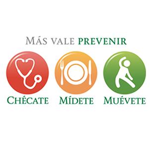 mas-vale-prevenir