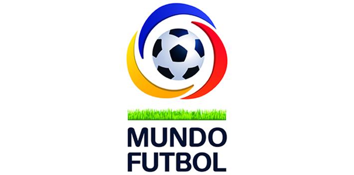 _Mundo Futbol Logo