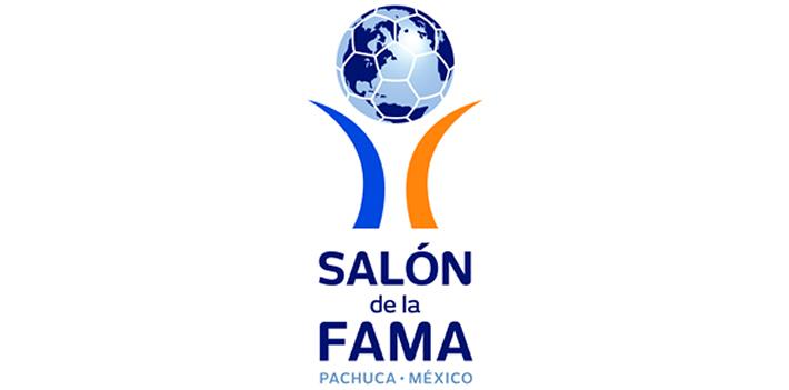 _Salon de la Fama Logo