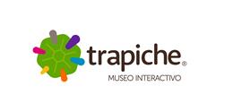 logo_trapiche