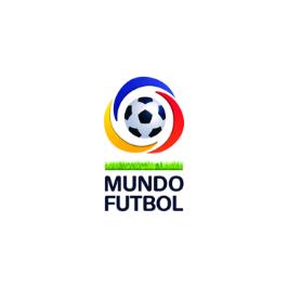 mundo-futbol-logo