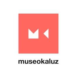 logo-kaluz