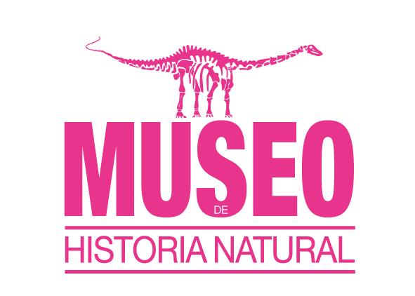 logo-museo-de-historia-natural