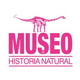 museodehistorianatural-266x266