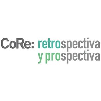 logo-core-retrospectiva-y-prospectiva