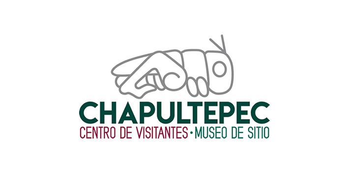 logo-museo-de-sitio