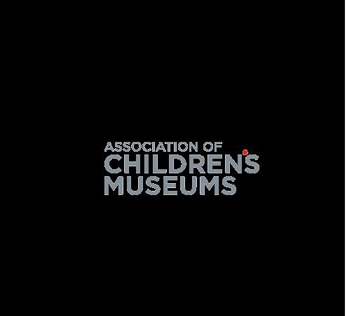 association-of-childrens-museums