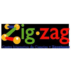 logo-zigzag