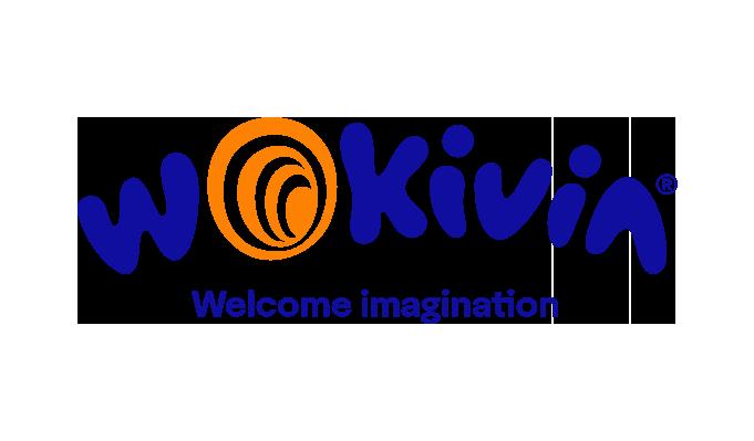 logotipo_wokivia_v2