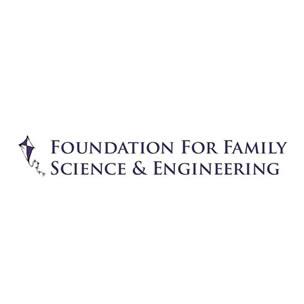 foundationforfamily